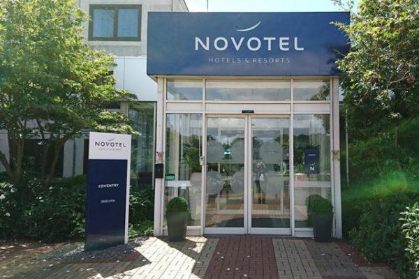 novotel-coventry01