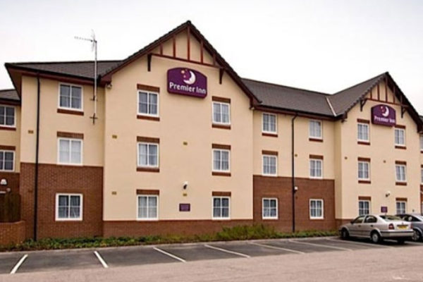 premier-inn-coventry-east01