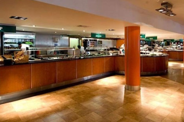 premier-inn-coventry-east02
