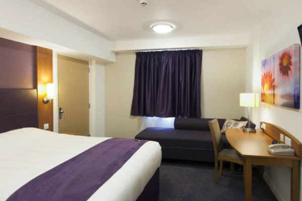 premier-inn-coventry-east03