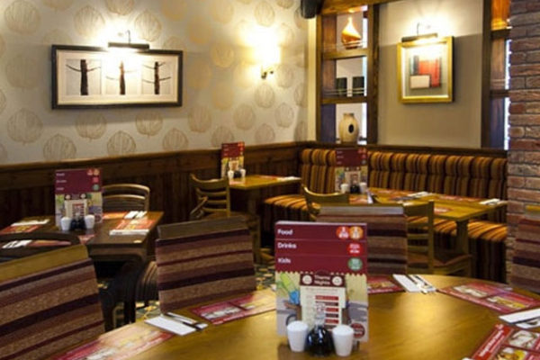 premier-inn-coventry-east05