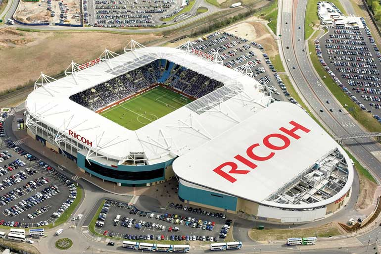 ricoh-coventry-01
