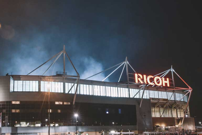 ricoh-coventry-02