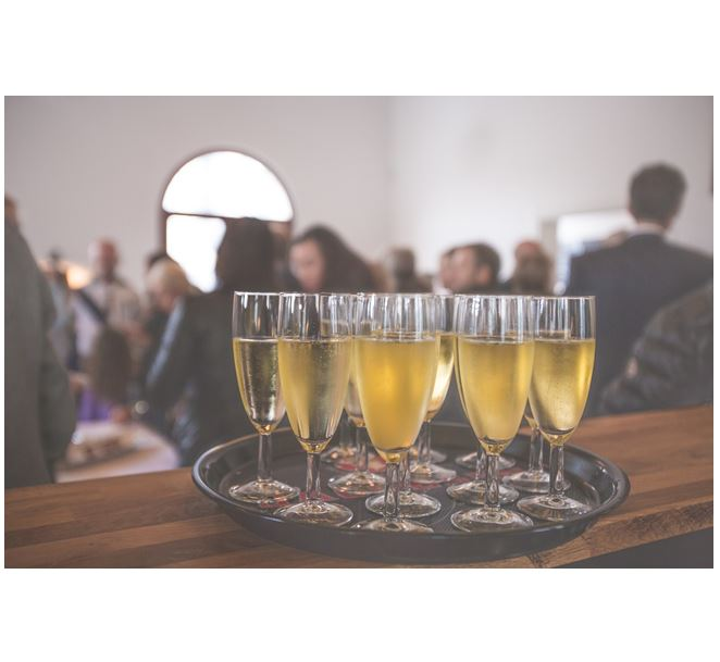 drinks-reception