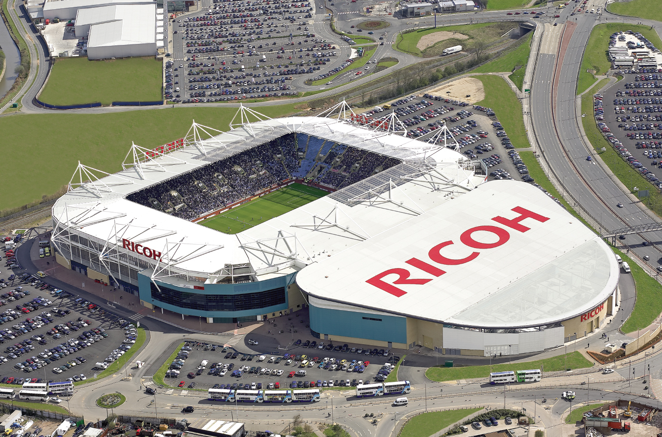 the-hire-show-convention-2017s-new-venue-ricoh-arena-coventry