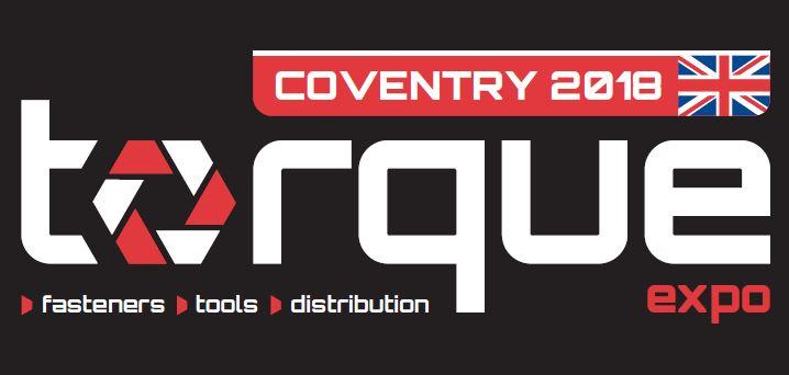 Harrison & Clough, Martyn Price, Matador & more join Torque-Expo Coventry 2018